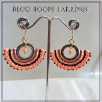 deco-hoops-earrings-ch0336-013