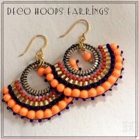 deco-hoops-earrings-ch0336-014