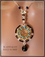 deco-round-necklace-ch0337-003