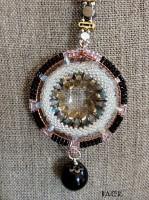 deco-round-necklace-ch0337-005