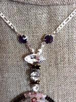 deco-round-necklace-ch0337-006