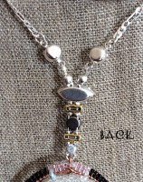 deco-round-necklace-ch0337-007
