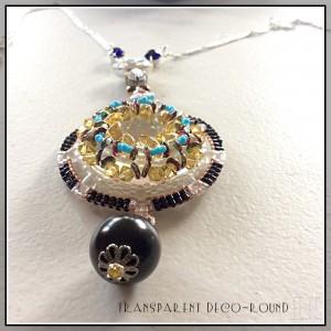 deco-round-necklace-ch0337