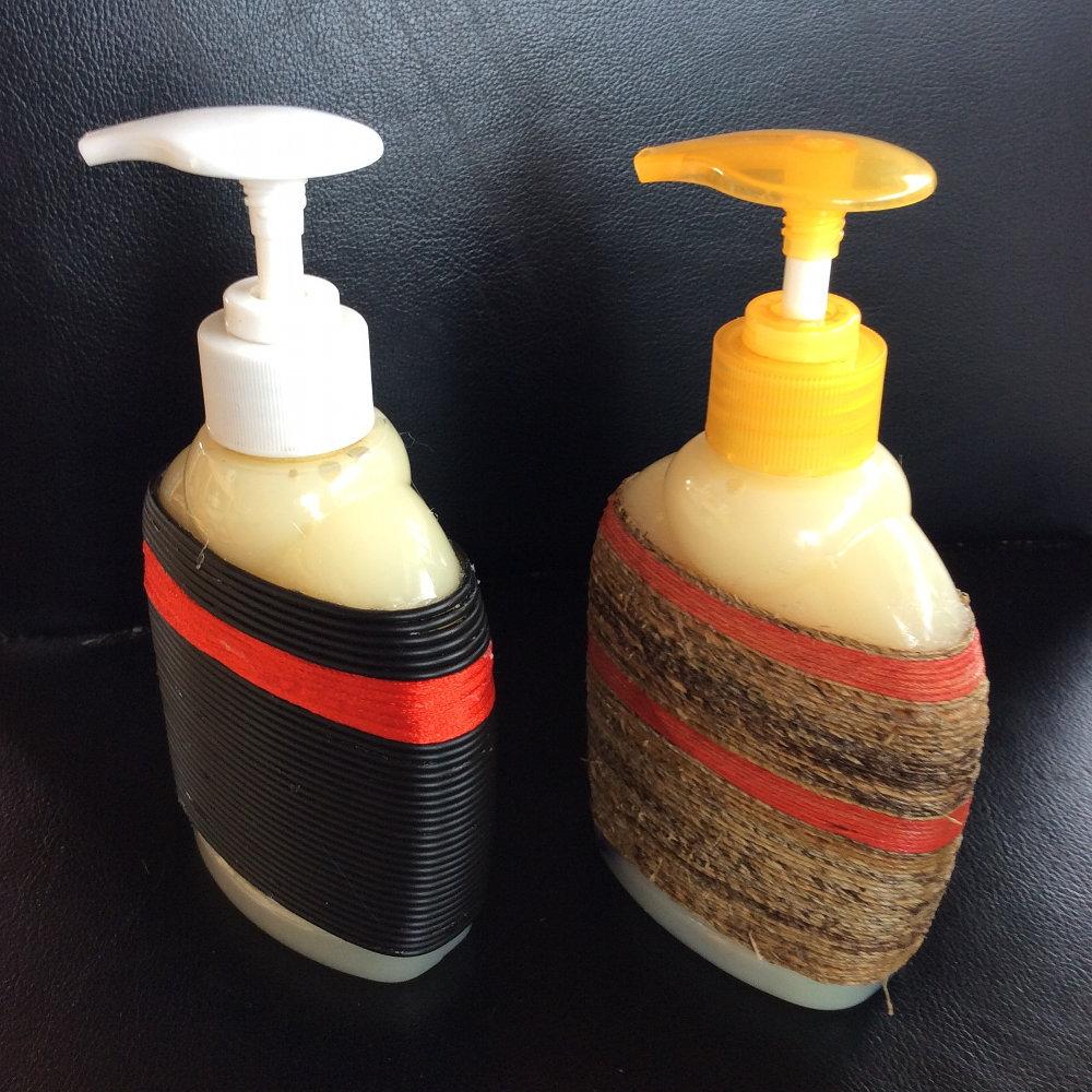 hand soap dispenser1