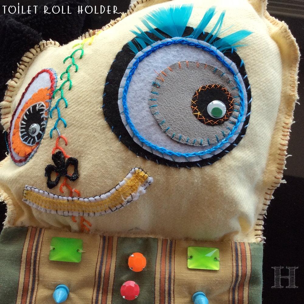 handmade toilet roll holder-002