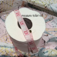 diy handmade toilet roll holder-004