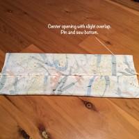 diy handmade toilet roll holder-007