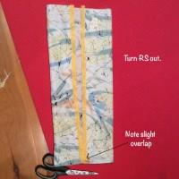 diy handmade toilet roll holder-008