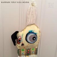 handmade toilet roll holder-016