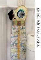 handmade toilet roll holder-017
