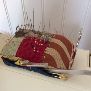pin-cushion-001