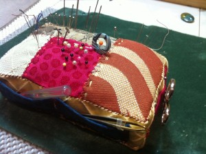 pin-cushion-004