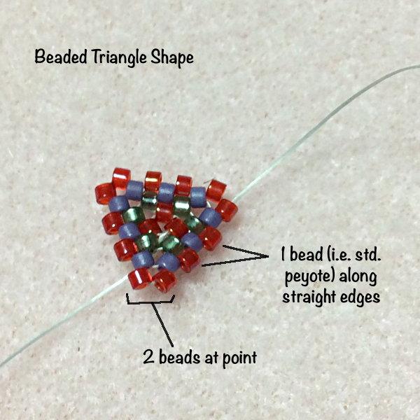 triangle-shape-peyote-st