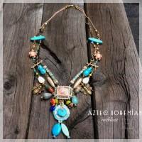 aztec-bohemian-ch0349-002