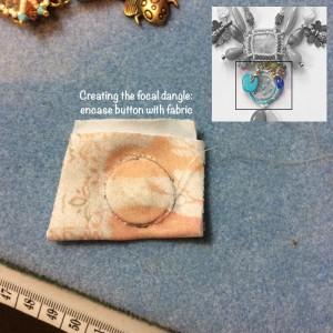 aztec-bohemian-ch0349-030
