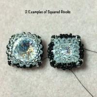 bead-bezel-square-rivoli-000