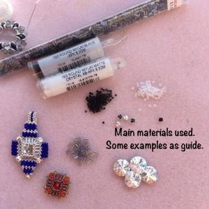 bead-bezel-square-rivoli-001