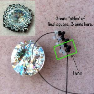 bead-bezel-square-rivoli-002