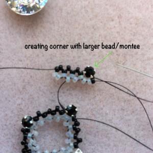 bead-bezel-square-rivoli-003