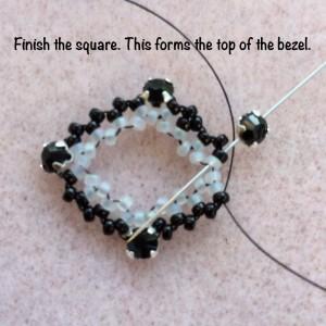 bead-bezel-square-rivoli-004