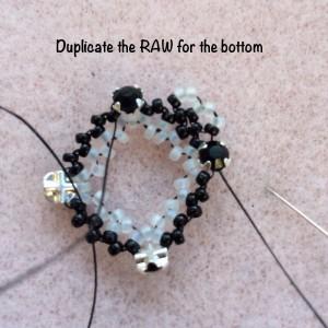 bead-bezel-square-rivoli-006