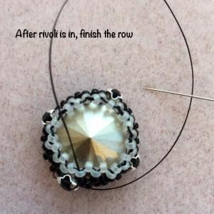 bead-bezel-square-rivoli-008