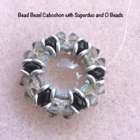 bead-bezel-superduo-000