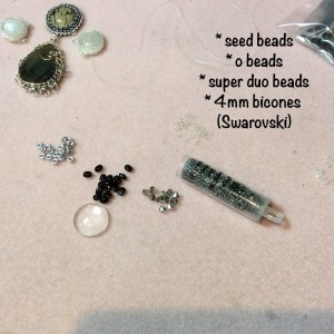 bead-bezel-superduo-001