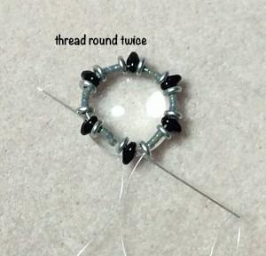 bead-bezel-superduo-002