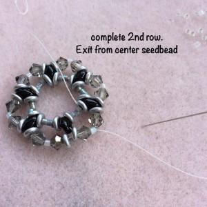 bead-bezel-superduo-004