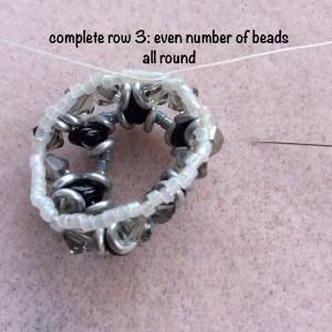 bead-bezel-superduo-006