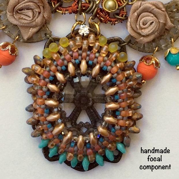 filigree-bead-bezel-ch0347-002