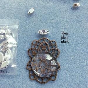 filigree-bead-bezel-ch0347-004