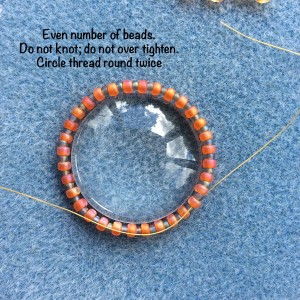 filigree-bead-bezel-ch0347-005