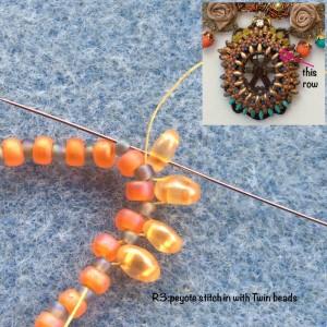 filigree-bead-bezel-ch0347-006