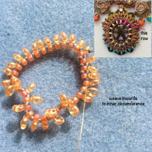filigree-bead-bezel-ch0347-008