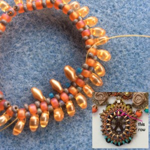 filigree-bead-bezel-ch0347-009