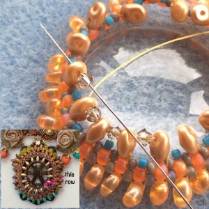 filigree-bead-bezel-ch0347-011