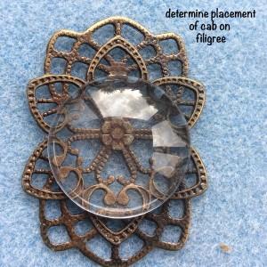 filigree-bead-bezel-ch0347-013