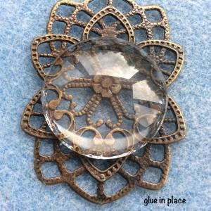 filigree-bead-bezel-ch0347-015
