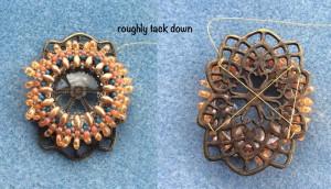 filigree-bead-bezel-ch0347-017