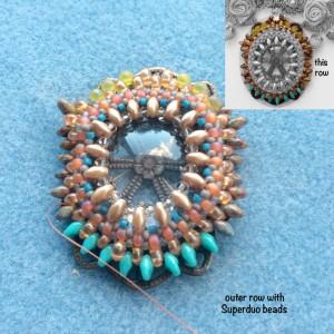 filigree-bead-bezel-ch0347-018