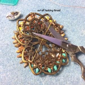 filigree-bead-bezel-ch0347-021