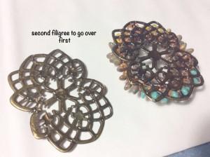 filigree-bead-bezel-ch0347-022