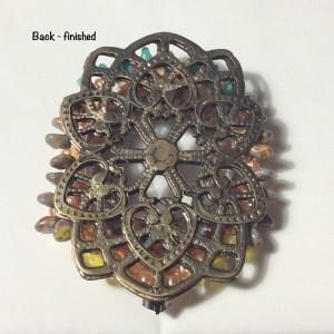 filigree-bead-bezel-ch0347-023