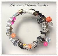 labradorite bracelet001