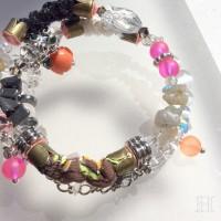 labradorite bracelet002