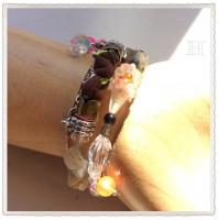 labradorite bracelet003