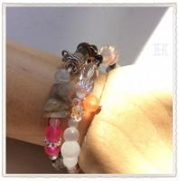 labradorite bracelet004