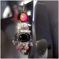 labradorite earrings-ch0344-003